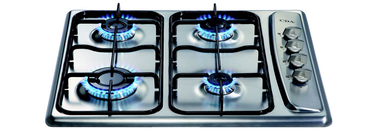 Gas Safe Appliances